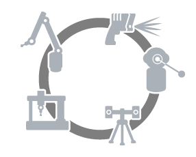 Universal Platform