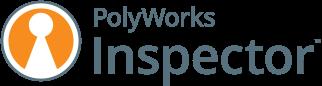 PolyWorks Inspector