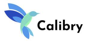 Calibry Handheld scanners